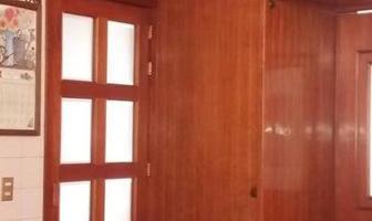 Foto de casa en venta en  , bosques del prado norte, aguascalientes, aguascalientes, 0 No. 02