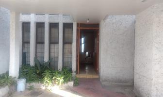 Foto de casa en venta en  , bosques del prado sur, aguascalientes, aguascalientes, 6456287 No. 02