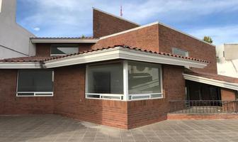 Foto de casa en venta en  , bosques del refugio, león, guanajuato, 11852128 No. 01
