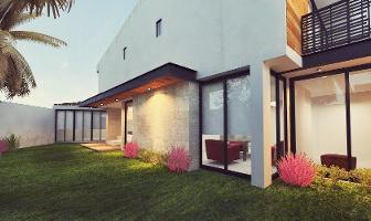 Foto de casa en venta en  , bosques del refugio, león, guanajuato, 14062582 No. 01