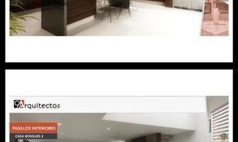 Foto de casa en venta en  , bosques del refugio, león, guanajuato, 8102656 No. 01
