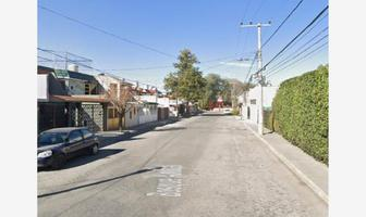 Foto de casa en venta en  , bosques del valle 1a sección, coacalco de berriozábal, méxico, 18765560 No. 01