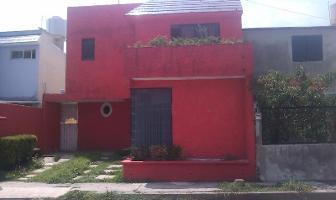 Foto de casa en venta en  , bosques del valle 2a sección, coacalco de berriozábal, méxico, 11864230 No. 01