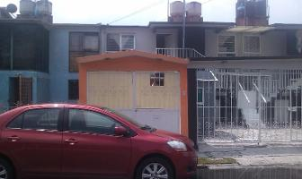 Foto de casa en venta en  , bosques del valle 2a sección, coacalco de berriozábal, méxico, 11864242 No. 01