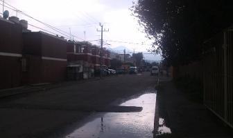 Foto de departamento en venta en  , bosques del valle 2a sección, coacalco de berriozábal, méxico, 11864250 No. 01