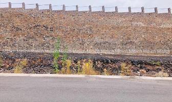 Foto de terreno habitacional en venta en  , bosques del valle, chihuahua, chihuahua, 10010658 No. 01