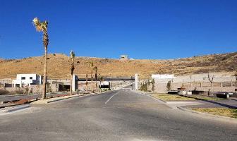 Foto de terreno habitacional en venta en  , bosques del valle, chihuahua, chihuahua, 11930885 No. 01