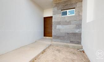 Foto de casa en venta en  , bosques del valle, chihuahua, chihuahua, 0 No. 02