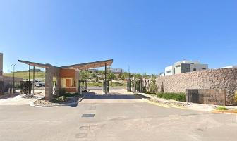 Foto de terreno habitacional en venta en  , bosques del valle, chihuahua, chihuahua, 14228948 No. 01