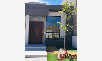 Foto de casa en venta en . ., bosques del valle, chihuahua, chihuahua, 0 No. 01