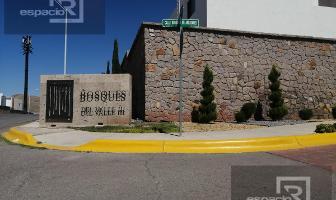 Foto de terreno habitacional en venta en  , bosques del valle, chihuahua, chihuahua, 0 No. 01
