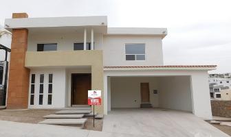 Foto de casa en venta en  , bosques del valle, chihuahua, chihuahua, 0 No. 01