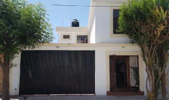 Foto de casa en venta en  , bosques del valle, durango, durango, 4422399 No. 01
