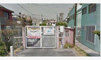 Foto de casa en venta en bosques dequinea 83, bosques de aragón, nezahualcóyotl, méxico, 12485280 No. 01