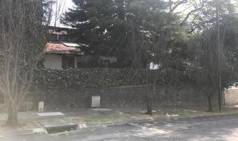 Foto de casa en venta en bosue de arces 1, bosque de las lomas, miguel hidalgo, df / cdmx, 19102188 No. 01