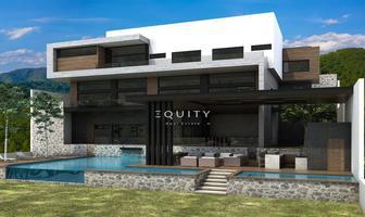Foto de casa en venta en boticelli , renacimiento 1, 2, 3, 4 sector, monterrey, nuevo león, 13974981 No. 01