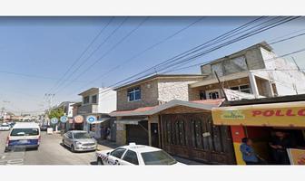 Foto de casa en venta en boulevar 00, tultitlán, tultitlán, méxico, 18773912 No. 01