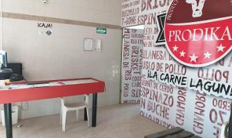 Foto de local en renta en boulevar constitucion 1495, torreón centro, torreón, coahuila de zaragoza, 8589446 No. 01