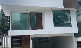Foto de casa en renta en boulevar de la torre , condado de sayavedra, atizapán de zaragoza, méxico, 0 No. 01
