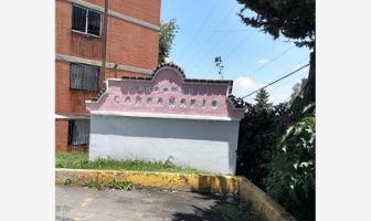 Foto de departamento en venta en boulevar general ignacio zaragoza 8, ex-hacienda el pedregal, atizapán de zaragoza, méxico, 17789806 No. 01