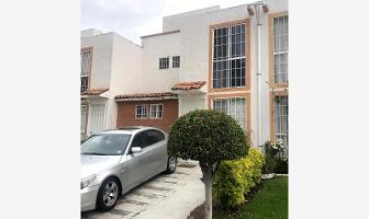Foto de casa en venta en boulevar peña flor 01, ciudad del sol, querétaro, querétaro, 0 No. 01
