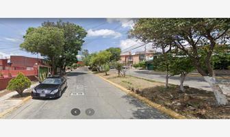 Foto de casa en venta en boulevar popocatepetl 0, lomas de valle dorado, tlalnepantla de baz, méxico, 18600657 No. 01