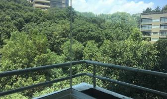 Foto de departamento en venta en boulevard 1, bosques de las lomas, cuajimalpa de morelos, distrito federal, 0 No. 01