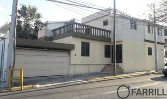 Foto de casa en venta en boulevard acapulco 18 las brisas, 64780 monterrey nuevo león, las brisas, monterrey, nuevo león, 0 No. 01