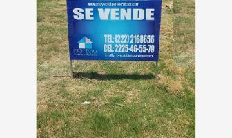 Foto de terreno habitacional en venta en boulevard aconcagua 0, lomas de angelópolis ii, san andrés cholula, puebla, 0 No. 01