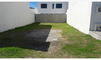 Foto de terreno habitacional en venta en boulevard aconcagua 1, lomas de angelópolis ii, san andrés cholula, puebla, 0 No. 01