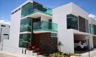 Foto de casa en venta en boulevard aconcahua, lomas de angelopolis 1, lomas de angelópolis ii, san andrés cholula, puebla, 0 No. 01