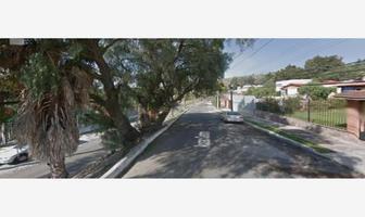 Foto de casa en venta en boulevard acozac cento 11, acozac, ixtapaluca, méxico, 12932592 No. 01