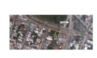 Foto de terreno comercial en renta en boulevard adolfo lópez mateos 102, unidad nacional, ciudad madero, tamaulipas, 3453592 No. 01