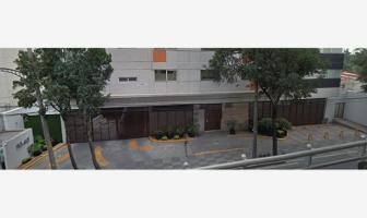 Foto de departamento en venta en boulevard adolfo lopez mateos 1040, san pedro de los pinos, álvaro obregón, df / cdmx, 12091888 No. 01