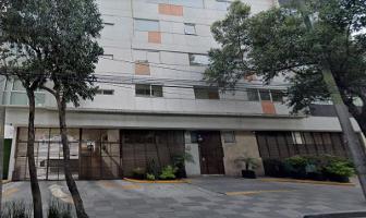 Foto de departamento en venta en boulevard adolfo lòpez mateos 1040, san pedro de los pinos, álvaro obregón, df / cdmx, 12535564 No. 01
