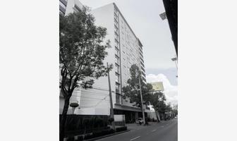 Foto de departamento en venta en boulevard adolfo lópez mateos 1040, san pedro de los pinos, benito juárez, df / cdmx, 0 No. 01