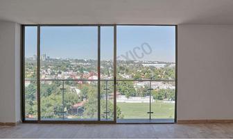 Foto de departamento en venta en boulevard adolfo lópez mateos 3443, san jerónimo lídice, la magdalena contreras, df / cdmx, 0 No. 01