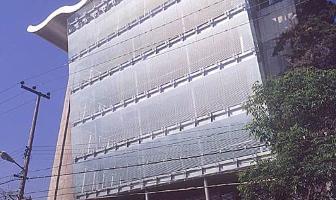 Foto de oficina en renta en boulevard adolfo lopez mateos , atlamaya, álvaro obregón, df / cdmx, 13967118 No. 01