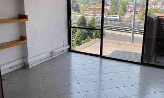 Foto de oficina en renta en boulevard adolfo lópez mateos , los alpes, álvaro obregón, df / cdmx, 12485680 No. 01