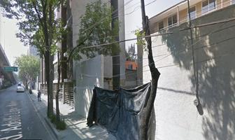 Foto de departamento en venta en boulevard adolfo lopez mateos , los alpes, álvaro obregón, df / cdmx, 17901246 No. 01