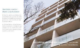 Foto de departamento en venta en boulevard adolfo lopez mateos , tizapan, álvaro obregón, df / cdmx, 12532852 No. 01