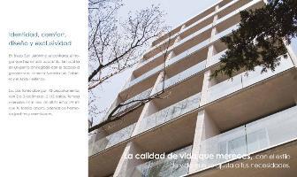 Foto de departamento en venta en boulevard adolfo lopez mateos , tizapan, álvaro obregón, df / cdmx, 12532857 No. 01