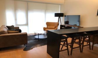 Foto de departamento en renta en boulevard adolfo ruiz cortines , atlamaya, álvaro obregón, df / cdmx, 0 No. 01