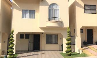 Foto de casa en venta en boulevard alta california , lomas de san agustin, tlajomulco de zúñiga, jalisco, 10989097 No. 01