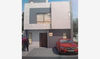 Foto de casa en venta en boulevard altiplano 0, francisco sarabia, ocoyucan, puebla, 0 No. 01