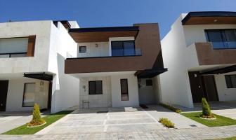 Foto de casa en venta en boulevard altiplano 1501, francisco sarabia, ocoyucan, puebla, 12304677 No. 01