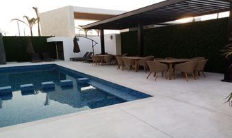 Foto de casa en venta en boulevard altiplano 1501, lomas de angelópolis ii, san andrés cholula, puebla, 0 No. 01