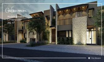 Foto de casa en venta en boulevard altozano , altozano el nuevo querétaro, querétaro, querétaro, 19417498 No. 01