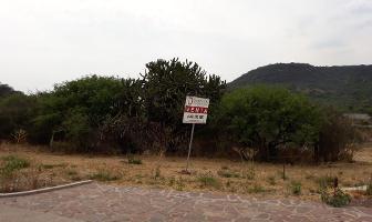 Foto de terreno habitacional en venta en boulevard altozano , san pedrito el alto, querétaro, querétaro, 0 No. 01