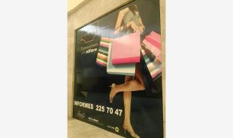 Foto de local en venta en boulevard america 1234, lomas de angelópolis, san andrés cholula, puebla, 8555276 No. 01
